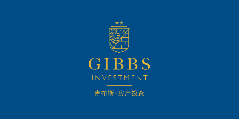 UKC to launch the Gibbs Investment brand in China