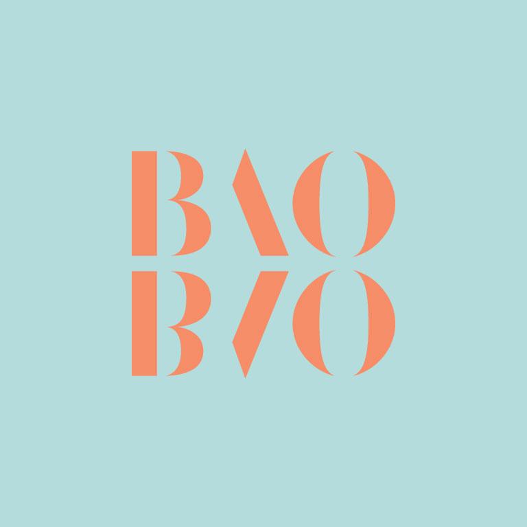 baobao-portfolio-01