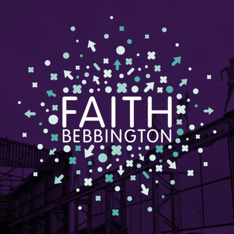 faith-portfolio-01