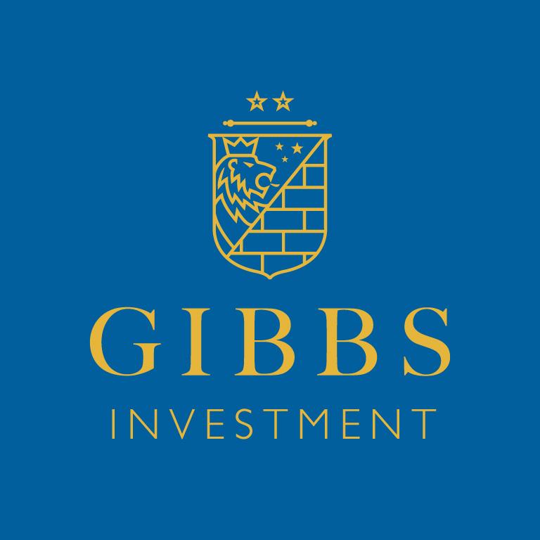 gibbs-work-01