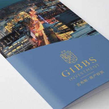Gibbs Investment