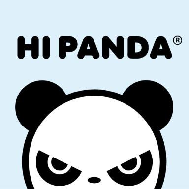 panda-portfolio-03