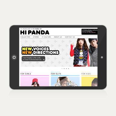 panda-portfolio-04