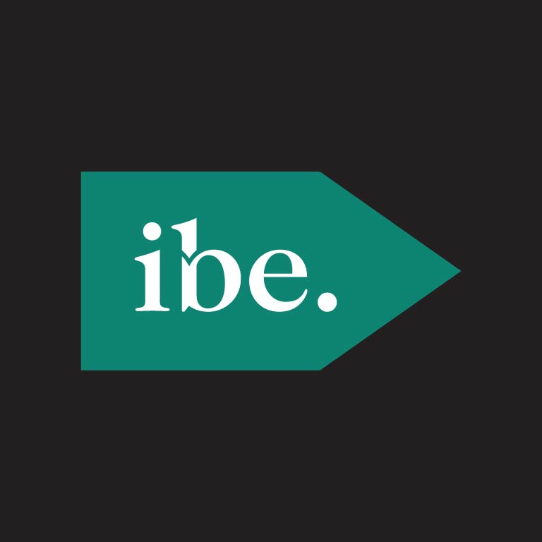 ibe-portfolio-01