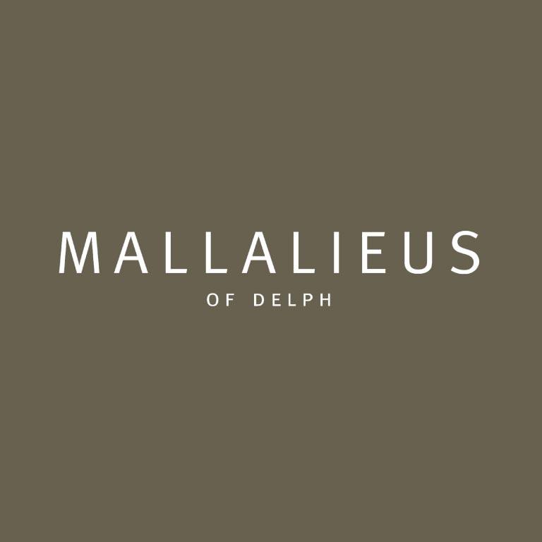 mallalieu-portfolio-01