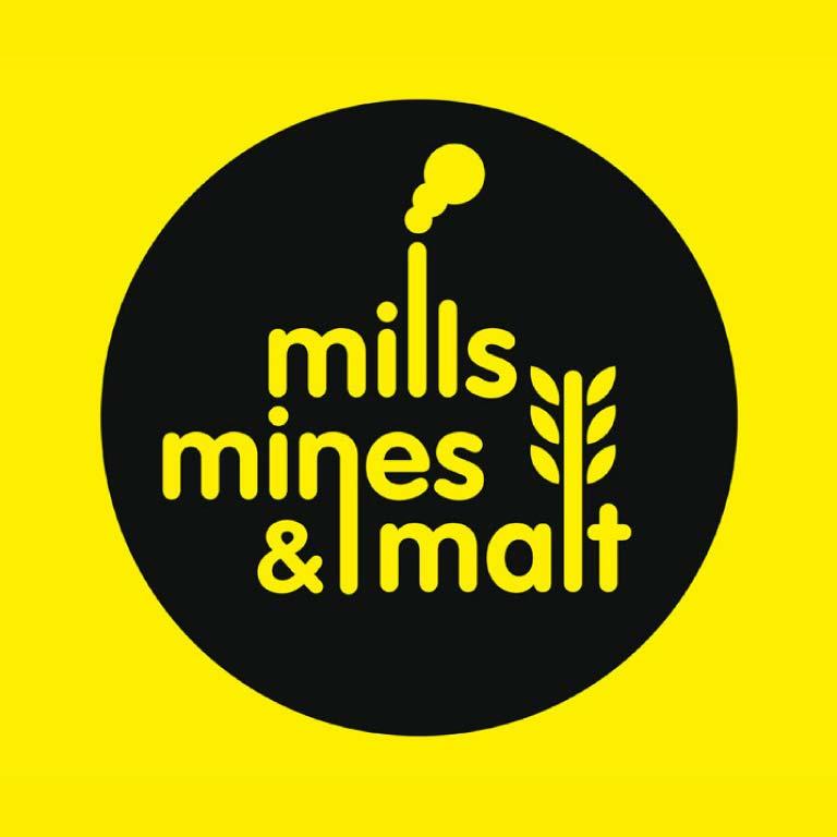 mills-portfolio-01