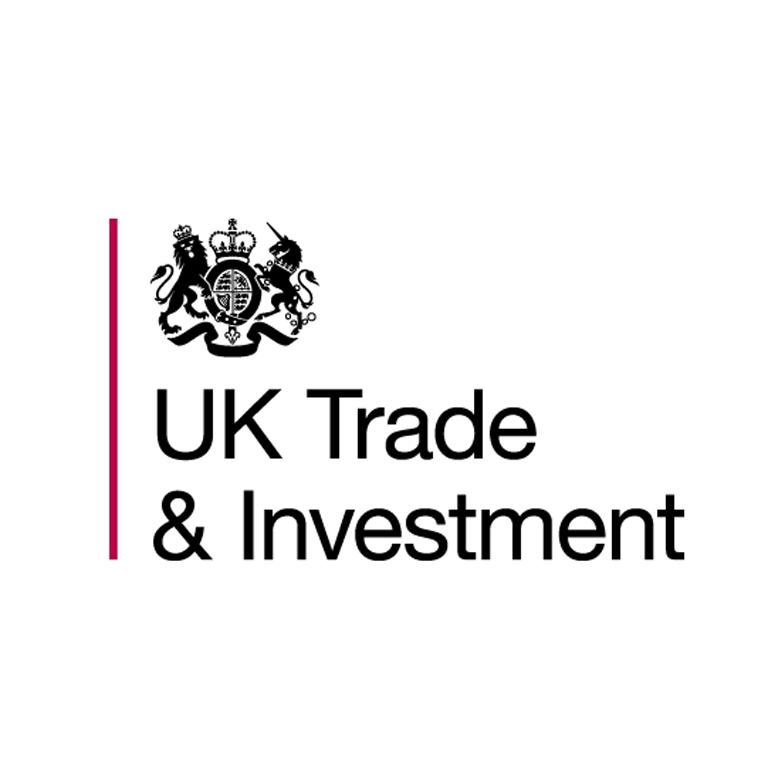 UKTI-Logo-thumbnail