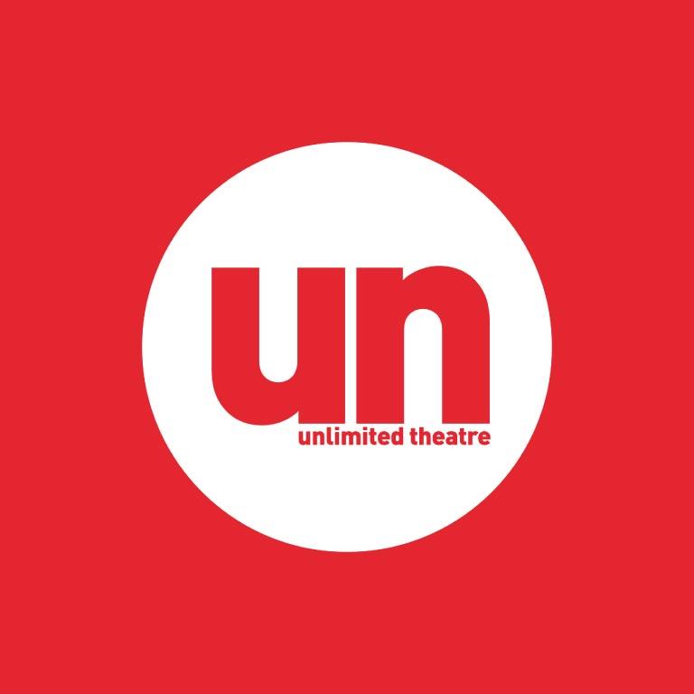 unlimited-portfolio-01
