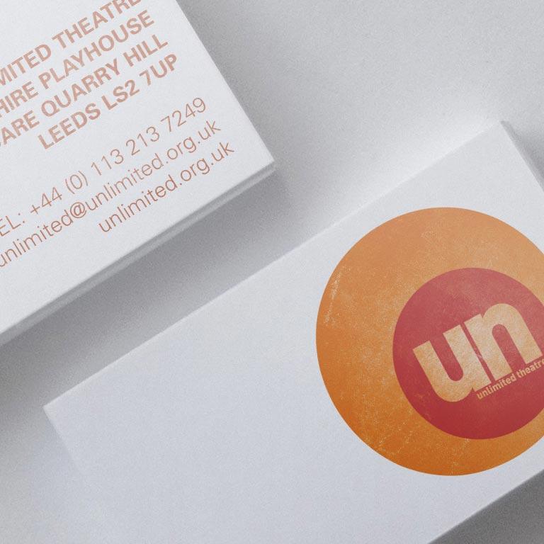 unlimited-portfolio-03