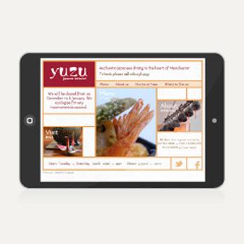 yuzu-portfolio-04