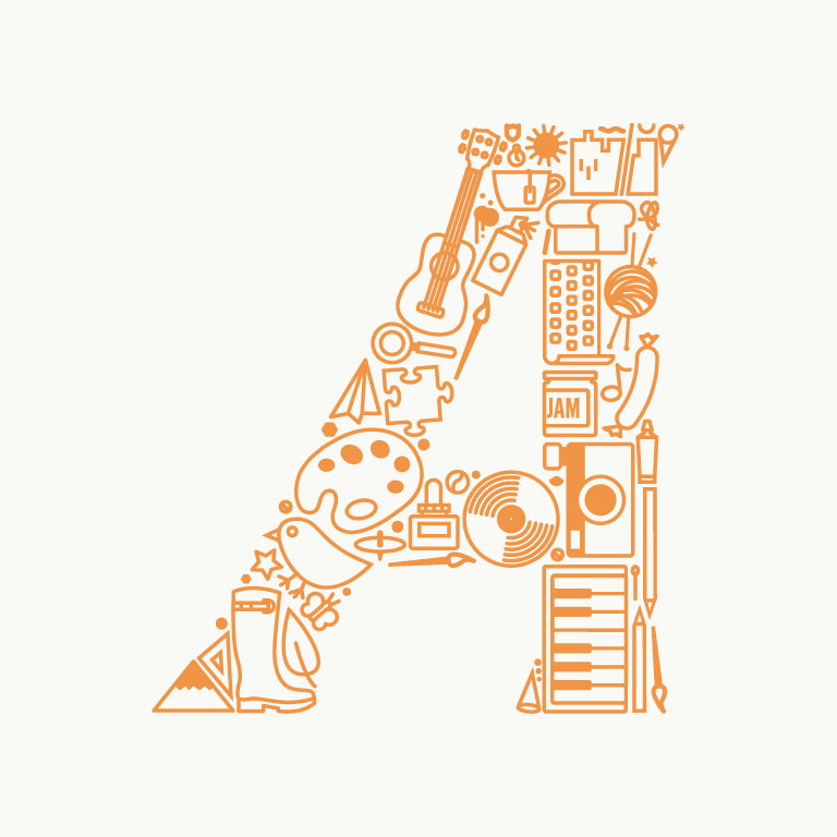 ads-work-03