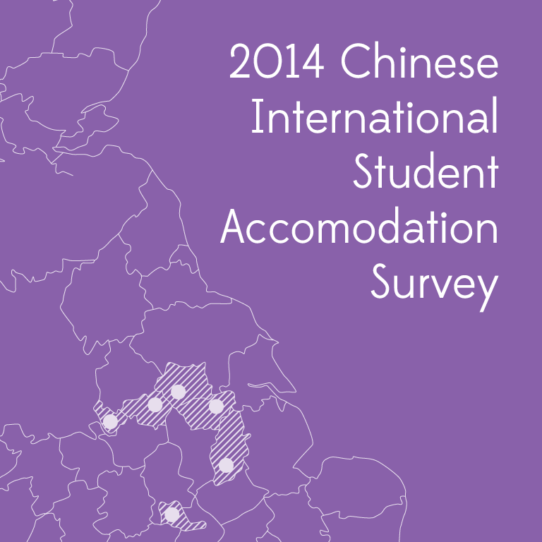 featured-chinese-survey-011