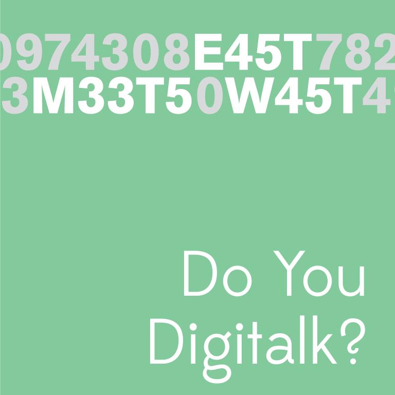 featured-digitalkv2-02