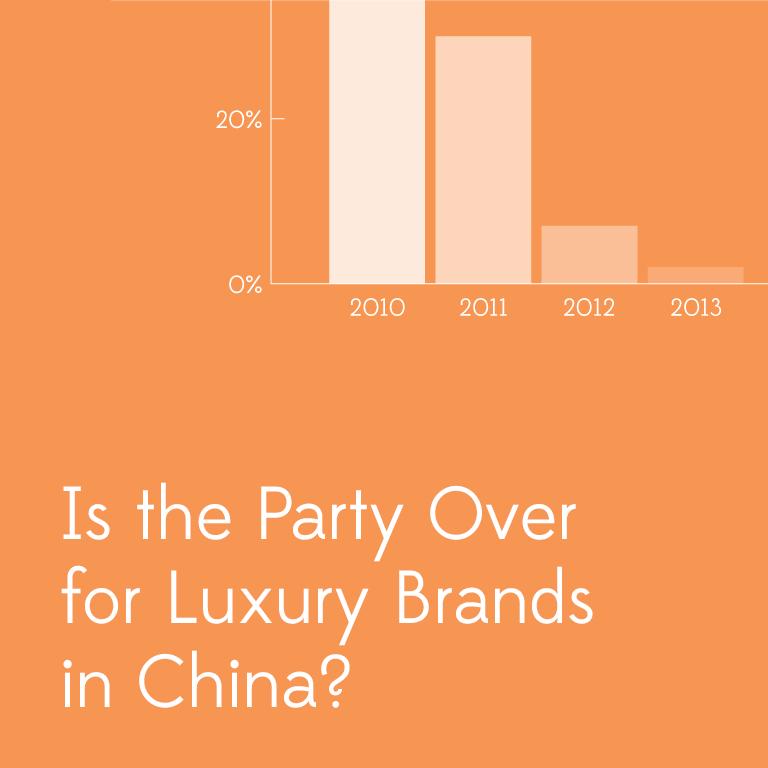 featured-luxury-brandsv2-03