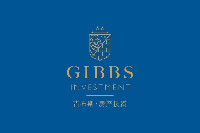 gibbs-press-02