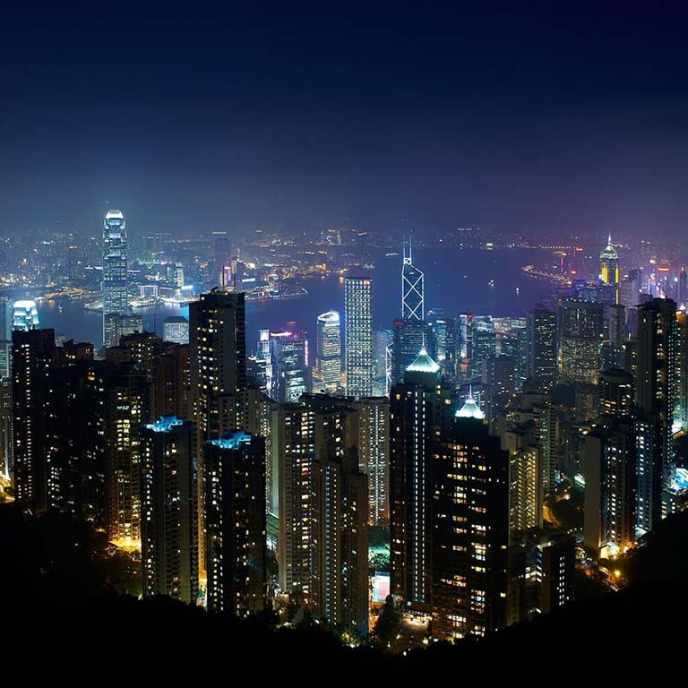 Hong_Kong_Skyline_thumb