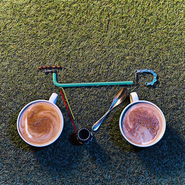 gu_photography_popup_bikes_768