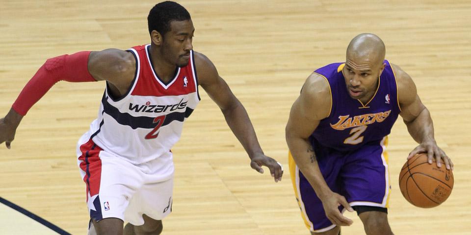 NBA hire UKC for slam dunk social media campaign