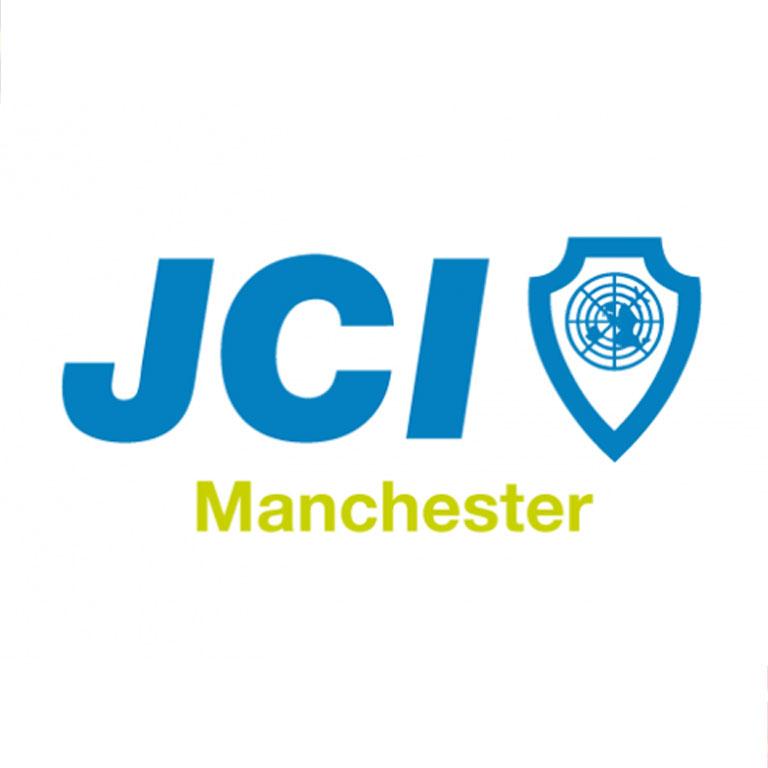 news-jci