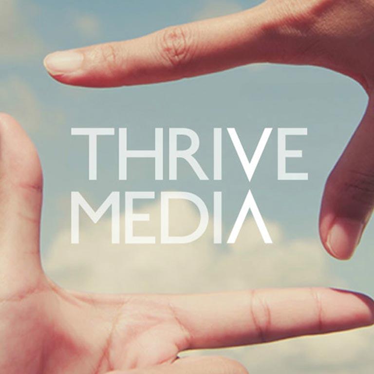 news-thrive